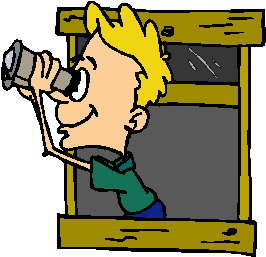 The visible clipart #15