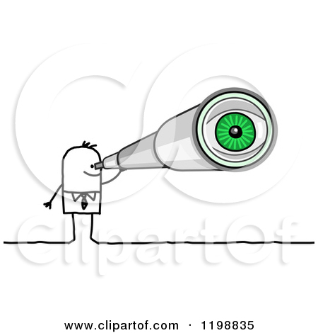 Visible clipart.