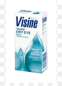 Visine PNG and Visine Transparent Clipart Free Download..