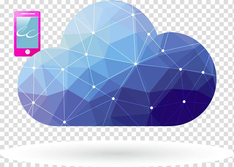 Cloud mining Cisco IOS XR Bitcoin Router Service, bitcoin.