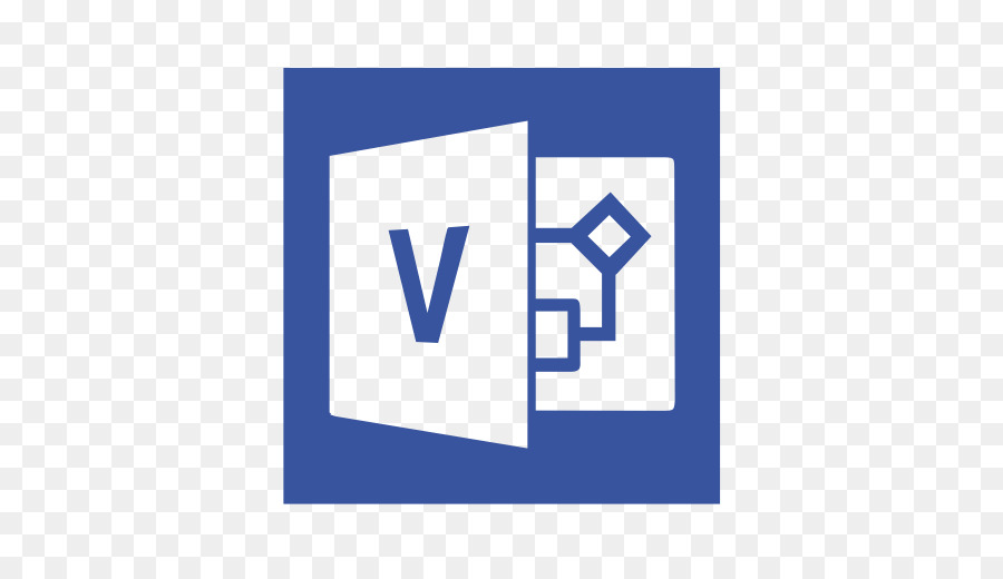 Sharepoint Logo png download.