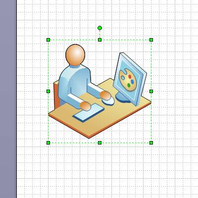 Free Visio Cliparts, Download Free Clip Art, Free Clip Art.
