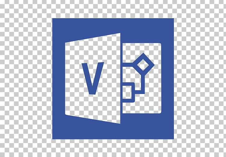 Microsoft Visio Microsoft Office 365 Microsoft Excel PNG, Clipart.