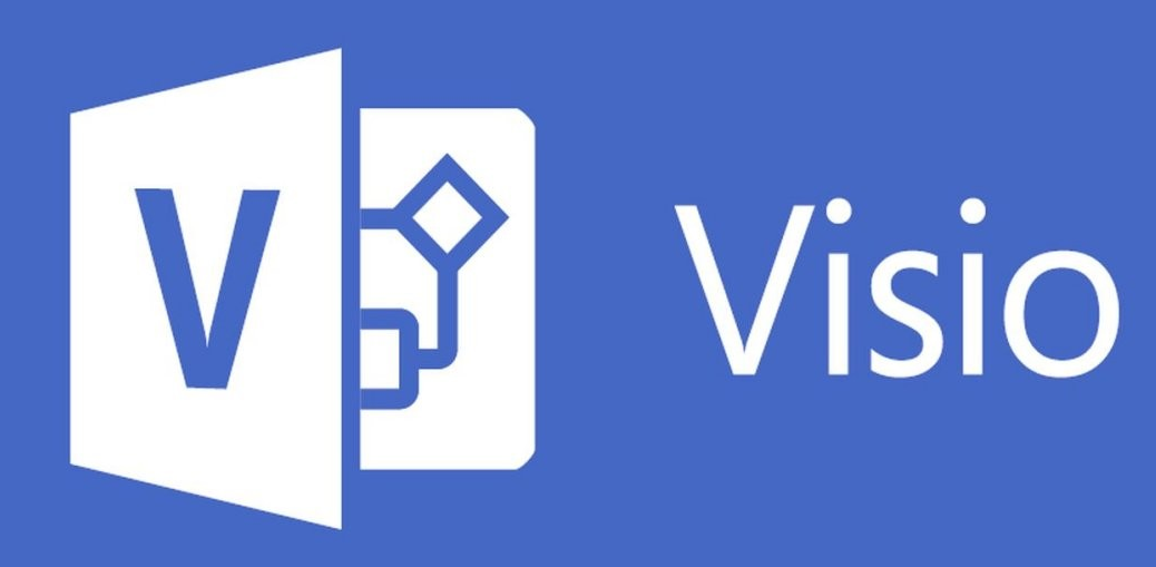 Convert Visio to Custom Sized PNG Files.