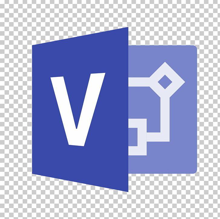 Microsoft Visio Microsoft Excel Computer Icons Microsoft.