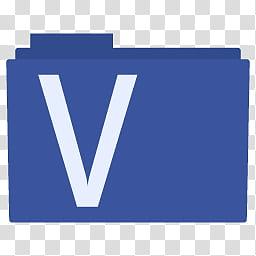 Office Urbanized Version , Visio. icon transparent.