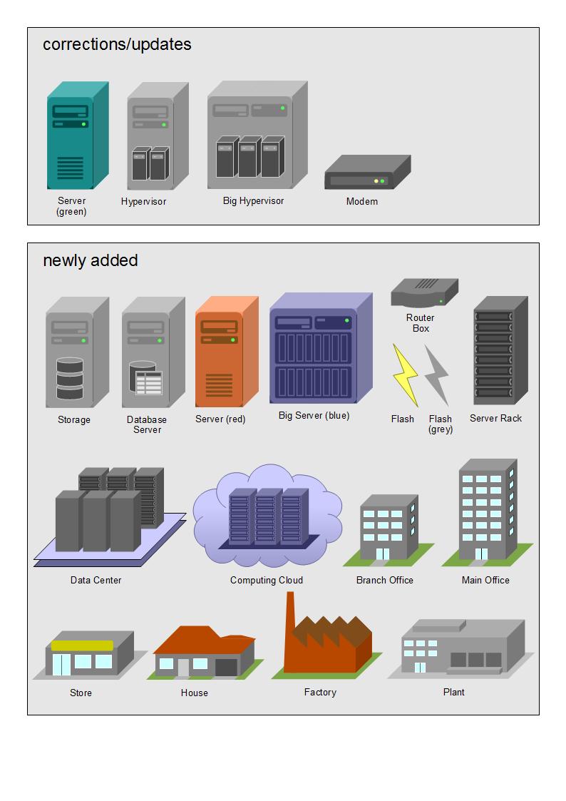 Free Data Center Cliparts, Download Free Clip Art, Free Clip.