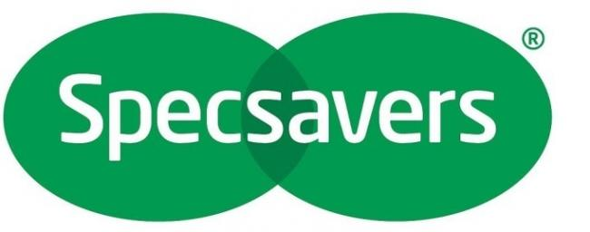 Specsavers Bridgwater to help Vision Aid Overseas during National.