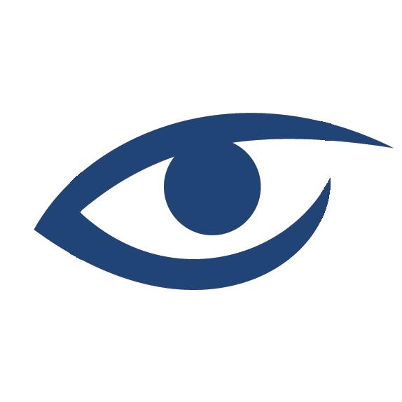 Vision clipart vision hearing screening, Vision vision.