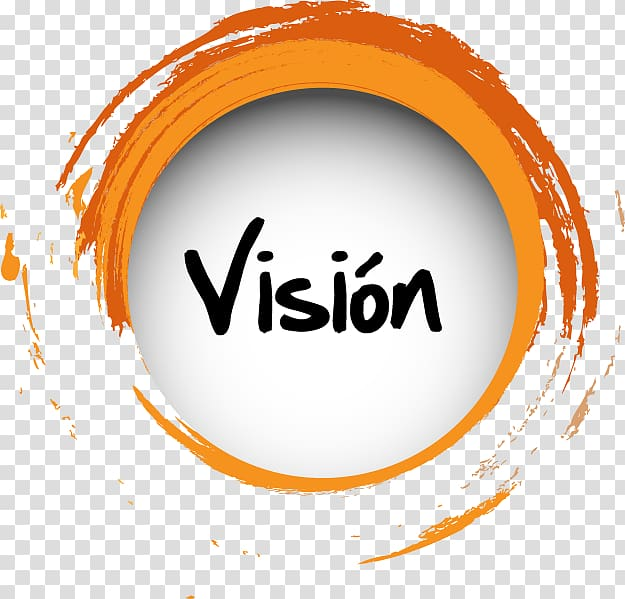 Business Vision statement Organization Company, .vision.