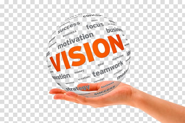 Vision statement Mission statement Company Business.