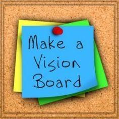 Vision board clipart » Clipart Portal.