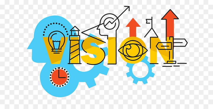 Vision Statement Mission Clip Art Png Fancy Precious 8.