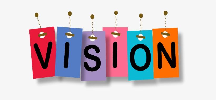 Vision Png Image.