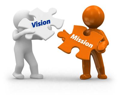 Vision Clip Art & Look At Clip Art Images.