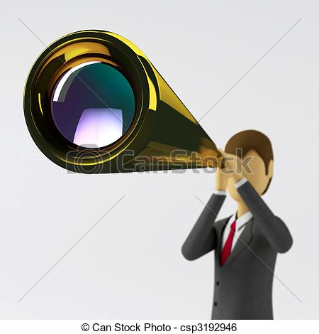 Vision Illustrations and Clipart. 86,890 Vision royalty free.