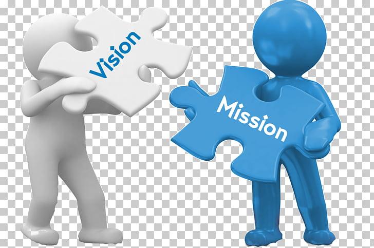 Vision statement Mission statement Business Organization.