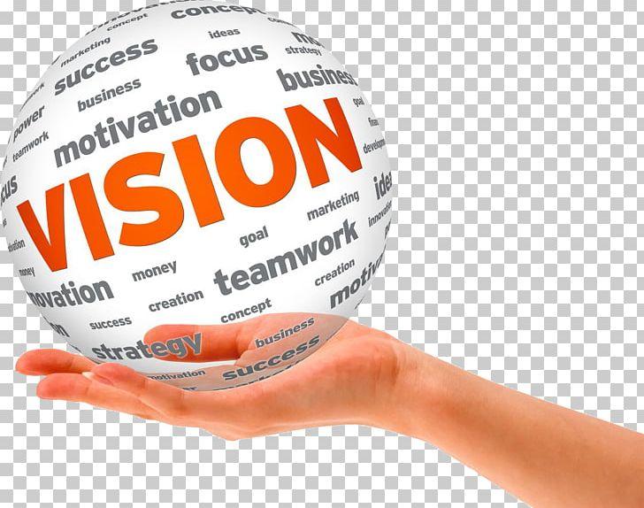 Company Goal Mission Statement Management Vision Statement.