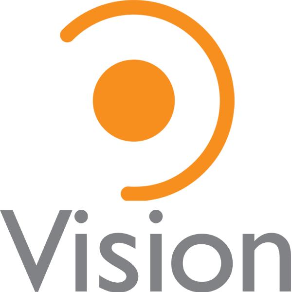 PNG Vision Transparent Vision.PNG Images..