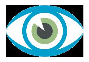Vision PNG Transparent Vision.PNG Images..