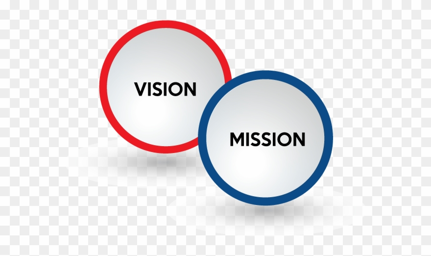 Community Policing Forum Vision And Misson Statements.