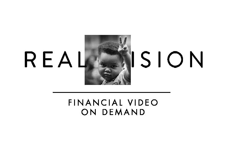 File:Real Vision Logo.png.