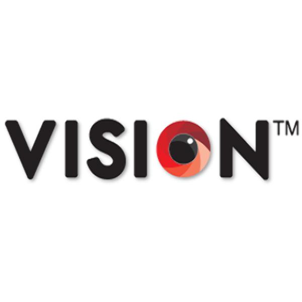 Vision Logo Png.