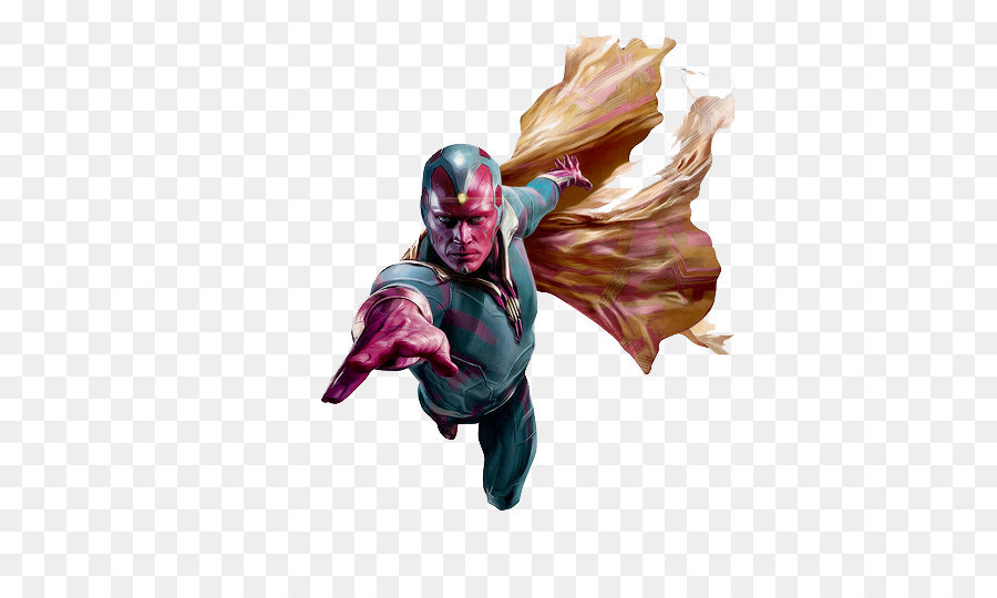 Vision Falcon Black Widow Black Panther Clint Barton.