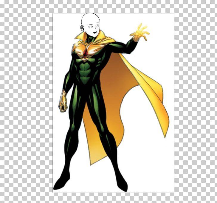 Vision Ultron Mantis Marvel Heroes 2016 Marvel Comics PNG.