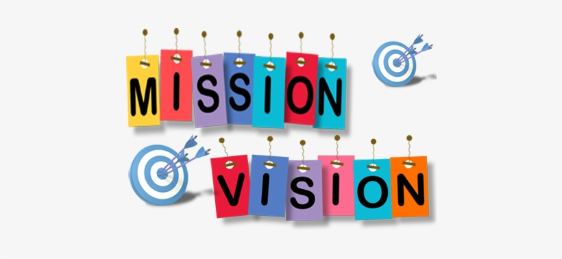 Free Of Vision Real And Vector Graphics.