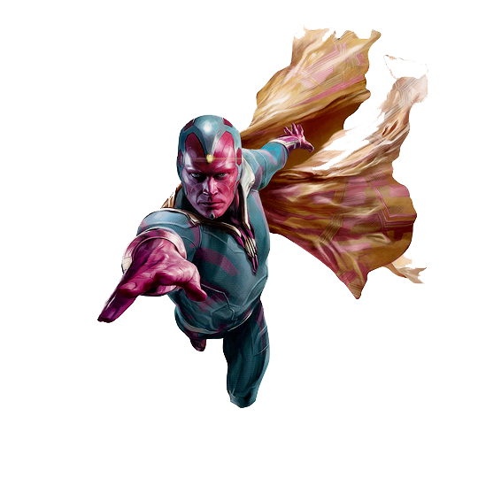 Free Vision Marvel Png, Download Free Clip Art, Free Clip.