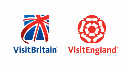 BTA (VisitBritain/VisitEngland) Board and VisitEngland Advisory.