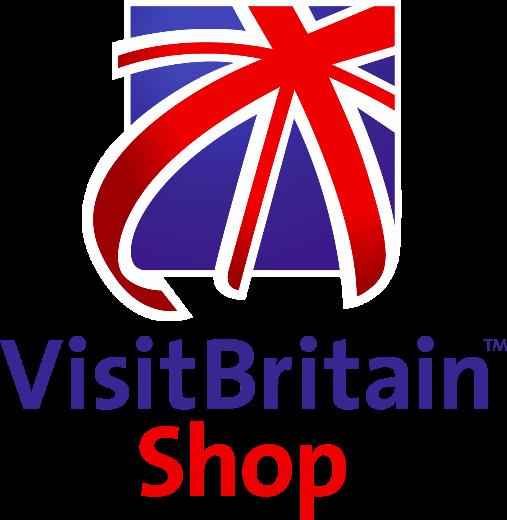 VisitBritain Shop.