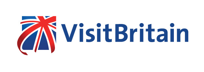 Overseas visitors targeted as VisitBritain and Bristol Airport.