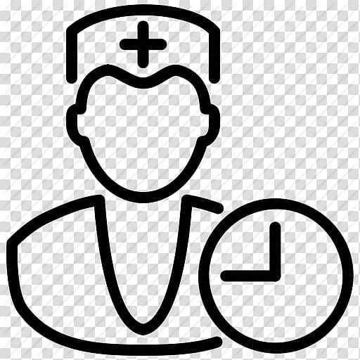 Physician Doctors visit Medicine Doctors office Icon, Doctor.
