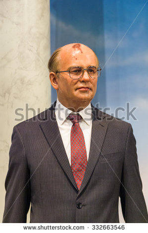 Soviet Union Usa Stock Photos, Royalty.