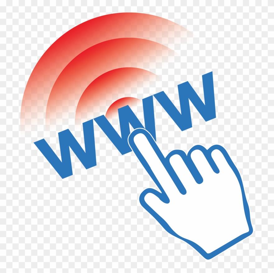 Web Design In Saudi Arabia Website Saudi Arabia.