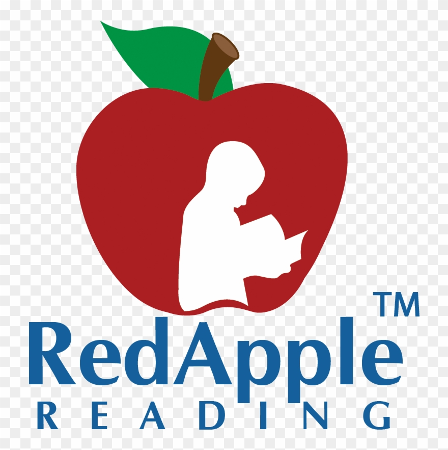 Visit Our Website For More Information On The Red Apple.