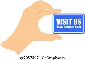 Visit Our Website Clip Art.