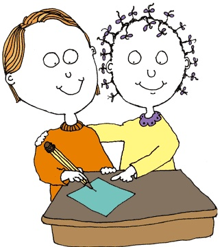 K12 Clip Art for Your Classroom and School on.