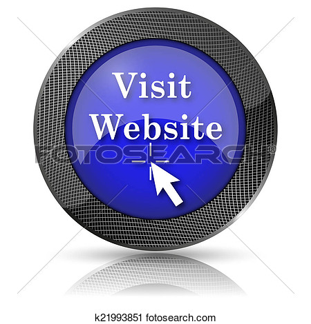 Visit Website Clipart.