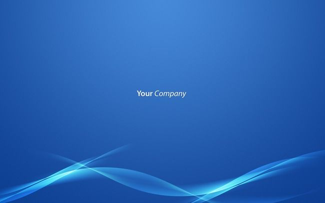 Business Card Background, Blue Background, Card Background.
