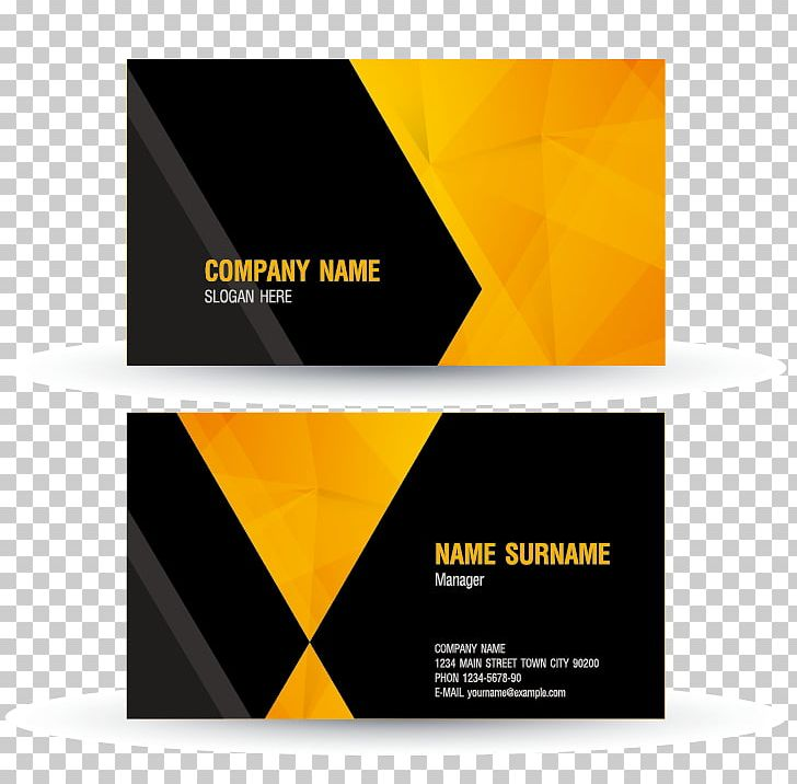 Paper Business Card Visiting Card PNG, Clipart, Birthday Card.