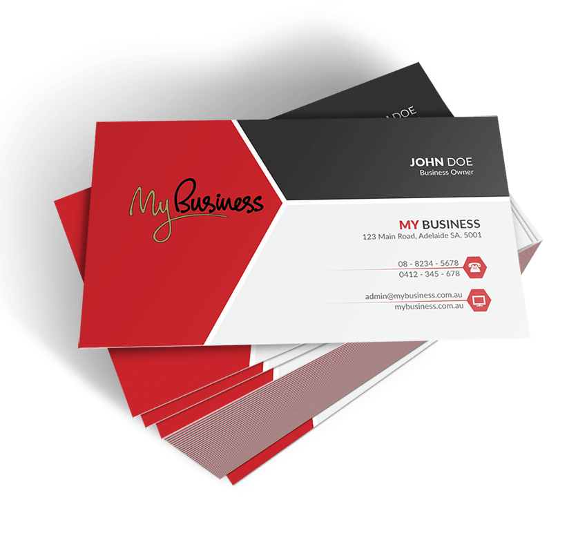 Business Card PNG Images Transparent Free Download.