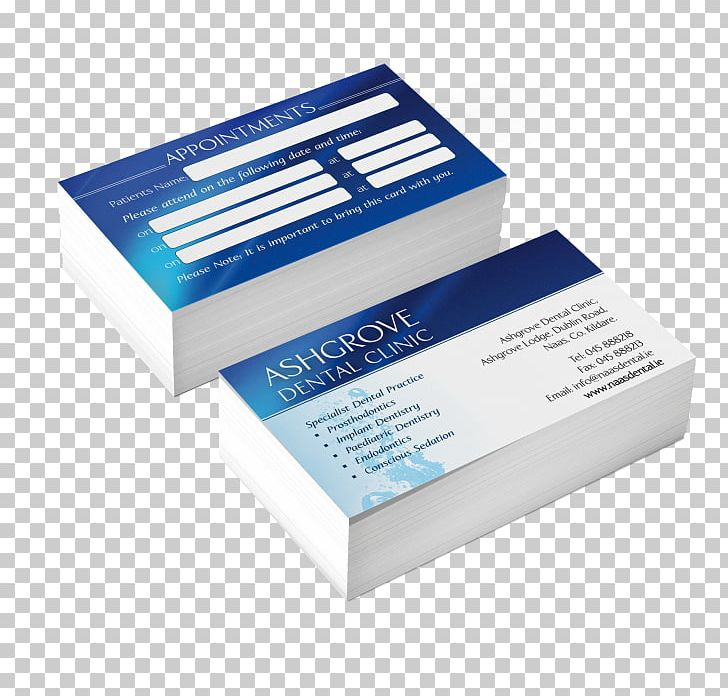 Business Card Design Business Cards Printing Visiting Card PNG.