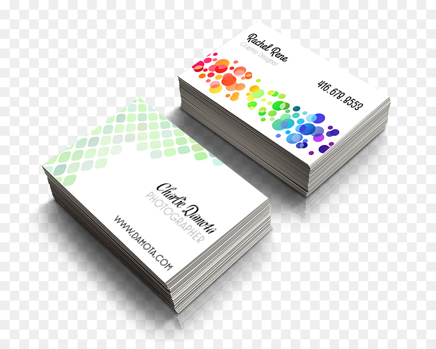 Business Card Background png download.