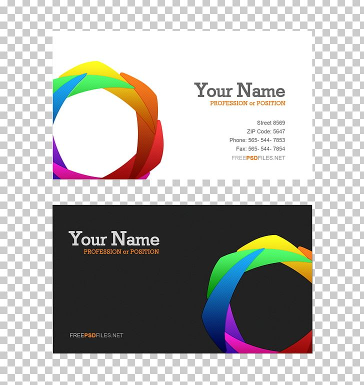 Business Card Template Visiting Card PNG, Clipart, Birthday Card.