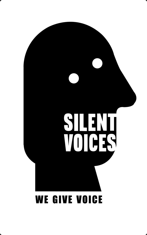 Silent Voices Uganda.
