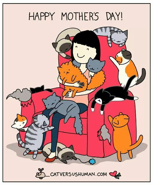 1000+ images about Mother's Day on Pinterest.