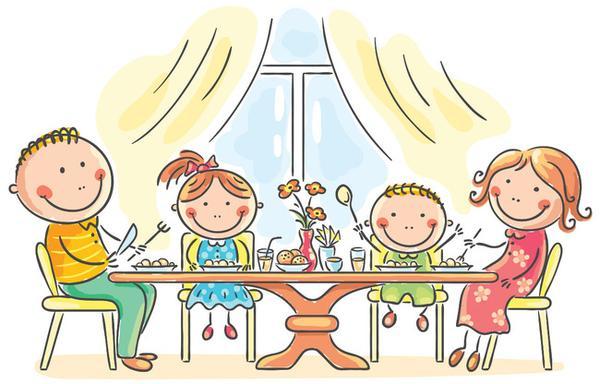 Selamat Hari Raya: Things to do on the joyous occation.